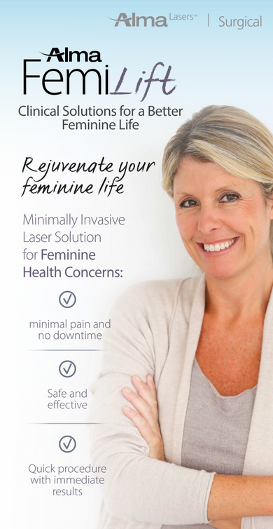 london vaginal atrophy clinic<br>menopause<br>vaginal atrophy<br>vaginal<br>understanding menopause<br>understanding the menopause<br>how to understand the menopause<br>vaginal rejuvenation<br>perimenopause<br>the change