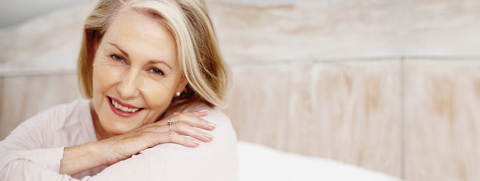 Seasons- Womens Health & Aesthetics