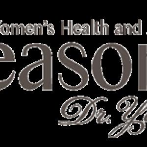 Seasons Womens Health Dr Yamaki