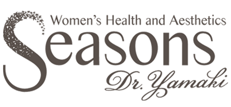 Seasons Women's Health
